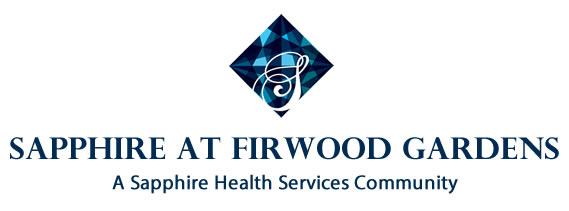 Firwood Gardens
